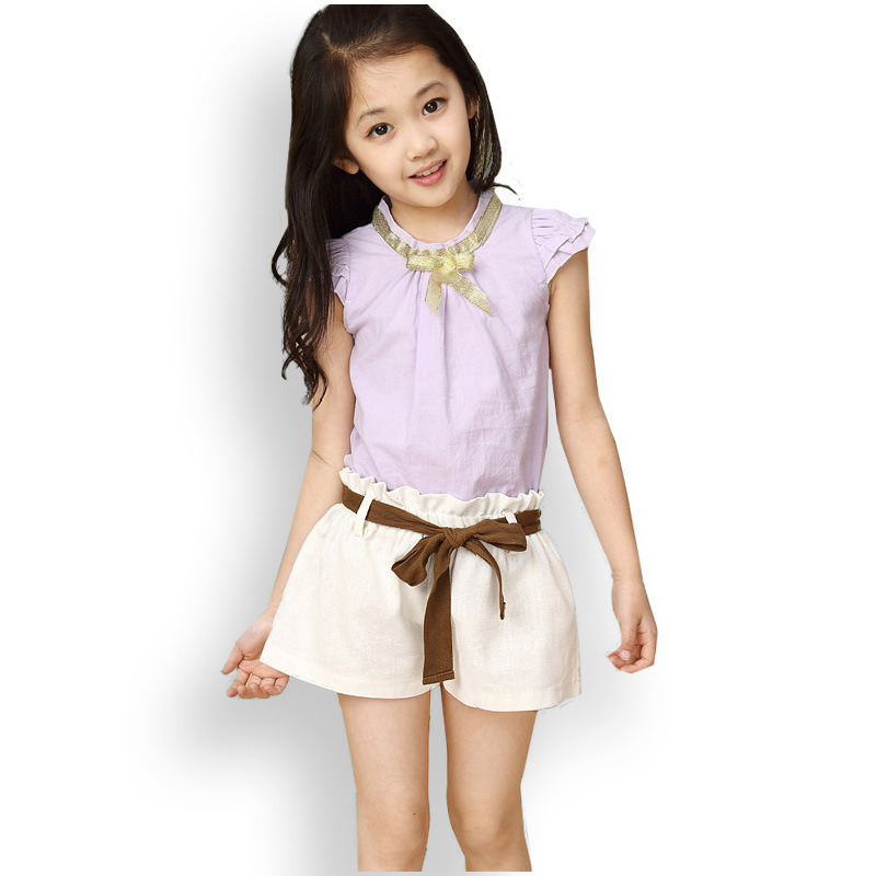 free shipping children s clothing summer clothes