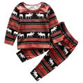 2Pcs/Set New Adorable Autumn Newborn Baby Girls boys Infant Warm Romper Jumpsuit  playsuit Hooded Clothes Outfit0-3 years