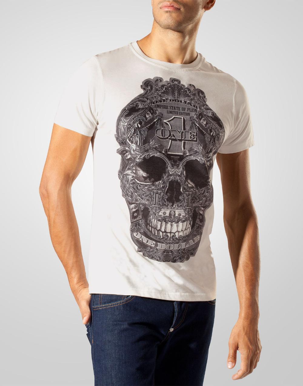 Mens summer brand t shirt 2016 fashion men short tee 3d for 6 dollar shirts coupon code free shipping