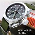 Army Quartz Watches Men Luxury Brand AMST Dive LED Digital Watches Sport Military Genuine Quartz Watch