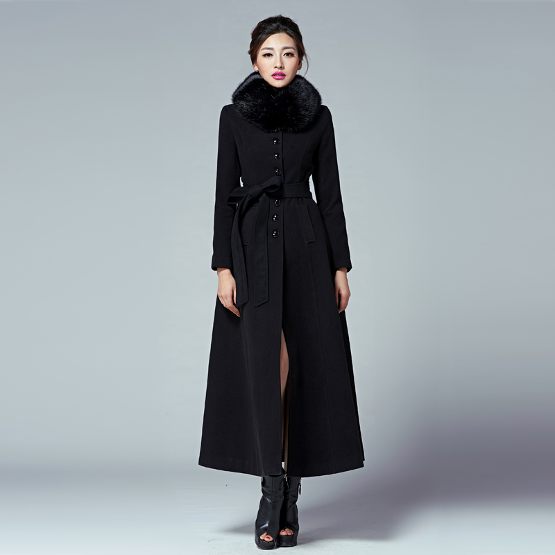 coat winter women Picture - More Detailed Picture about 2016
