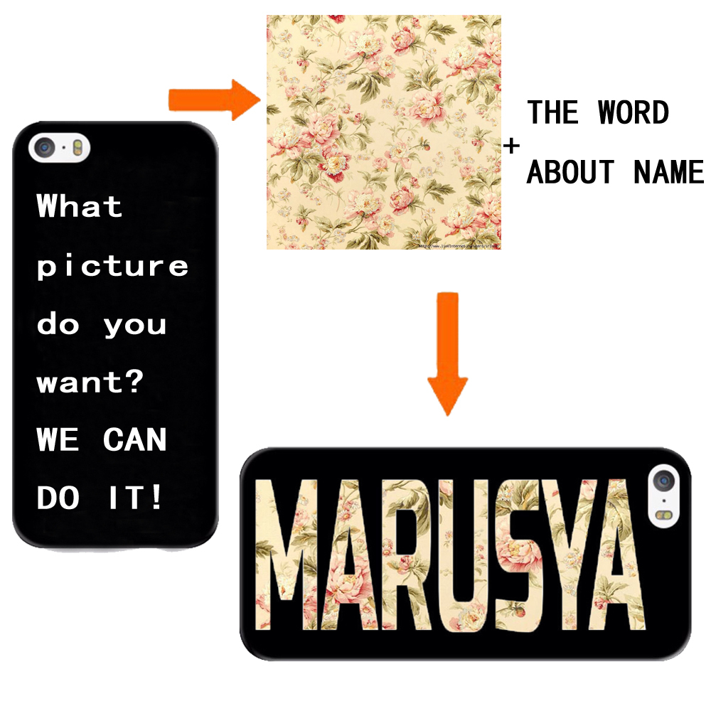 New 2016 Custom Printing Hard Plastic Cell Phone Case Cover for iphone 4/4s/5/5s/5C/6/6PLUS personalized for Samsung S3/S4/S5/S6(China (Mainland))