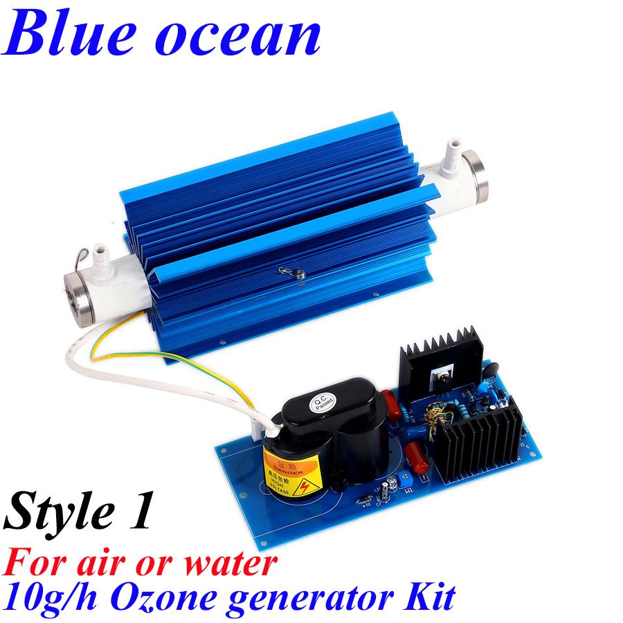 CE EMC LVD FCC portable ozone air purifier<br><br>Aliexpress