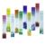 Fulljion Кутикулы Омолаживающий Нефти Ногтей Лечение Питательный Польский Nail Art Pen Относится К Маржи Польский Броня Ногтей Ремонт