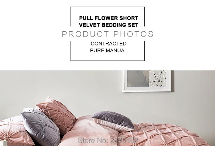 Pull-flower-Short-velvet-bedding-set-790_04