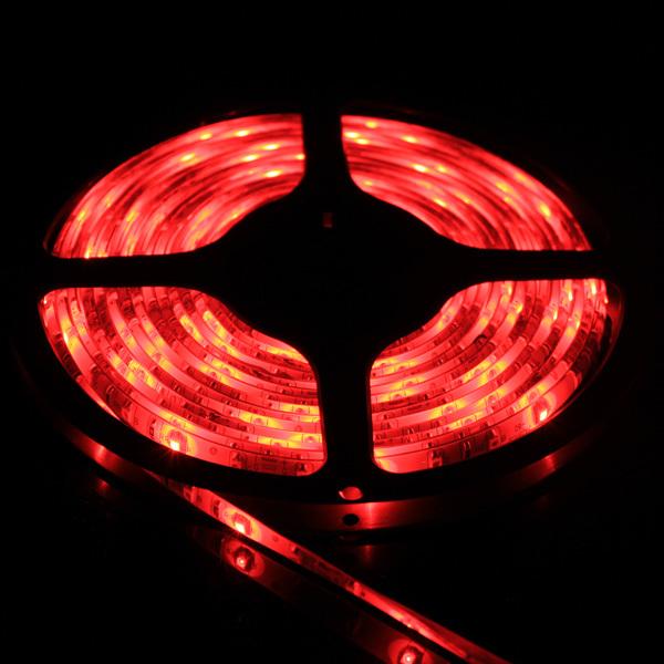 12 Volt Led Light Strips For Vehicles : Volt led light strips smd flexible