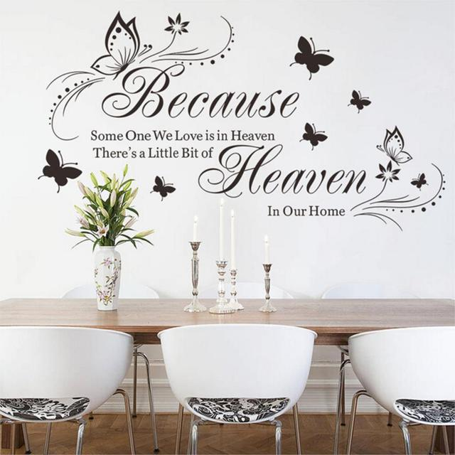 Love In Heaven Wall Paper