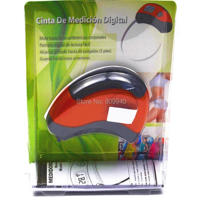 digital measure tape (6)