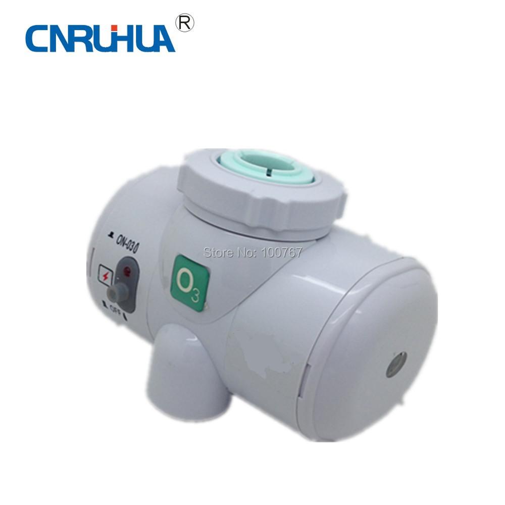 15pcs/bag Hot Selling Cheap Faucet Water Filter(China (Mainland))