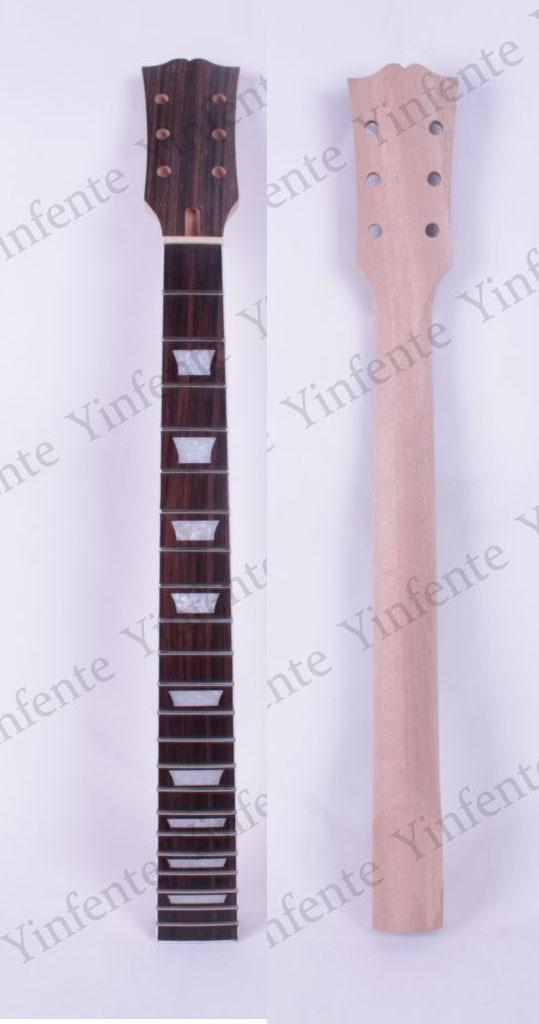 online kaufen gro handel mahagoni gitarre holz aus china. Black Bedroom Furniture Sets. Home Design Ideas