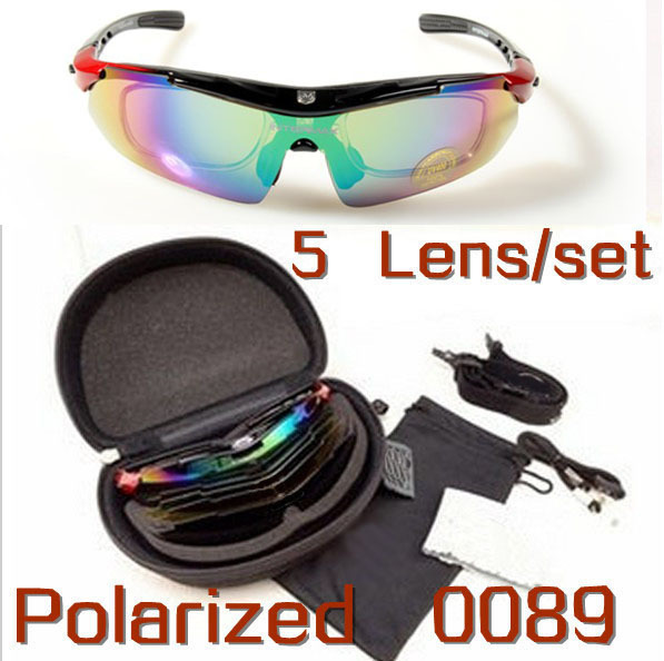 Brand outdoor sports bike bicycle riding fishing for Fishing sunglasses brands