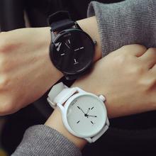 2016 Fashion Brand Soft Silicone Strap Jelly Quartz Watch Clock Wristwatches For Women Ladies Lover Relojer Feminino JW2024(China (Mainland))