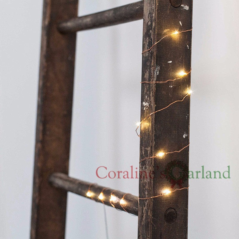 led string lights 1 (3)