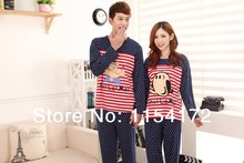 Пижама  от Golden Star  Co.,Ltd для Женщины, материал Хлопок артикул 1829670833