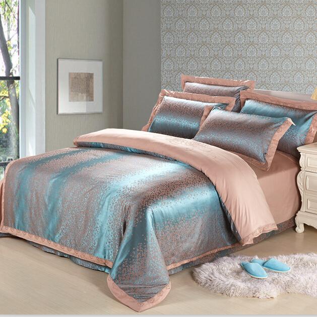 Designer bedding sets discount - Bedding Set Queen King Size Bedclothes Duvet Cover Set In Bedding Sets