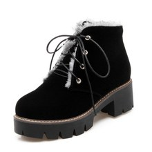 Big boots women online shopping-the world largest big boots women ...