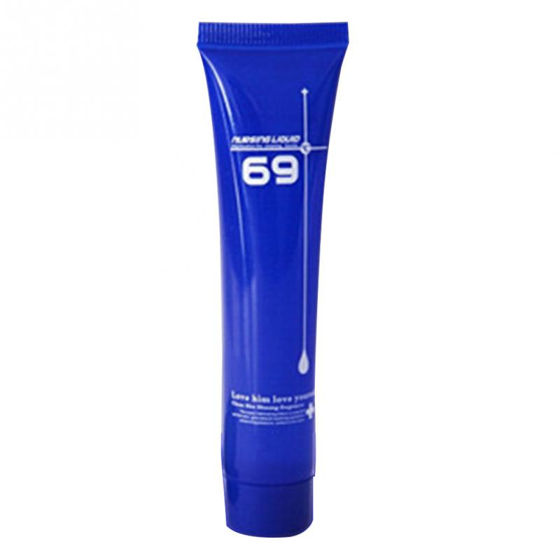 Sex products lubricant oil 2016 Sex Lubricant 30ML Gay Lubricante Water Based Anal Oil Sex Products For Men