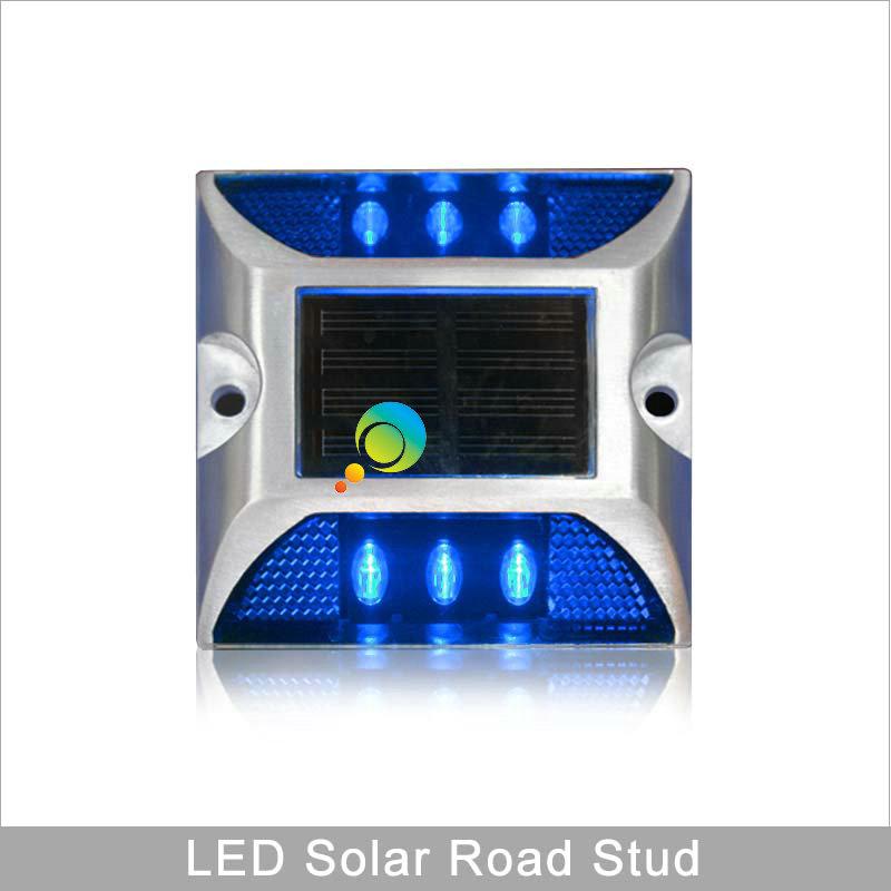 B And M Solar Wall Lights : Popular Solar Road Reflectors-Buy Cheap Solar Road Reflectors lots from China Solar Road ...