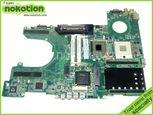 Laptop Motherboard for ACER 6292 series 31ZU1MB0000 INTEL Mother Board 965GM MB.TG606.001 GMA X3100 DDR2(China (Mainland))