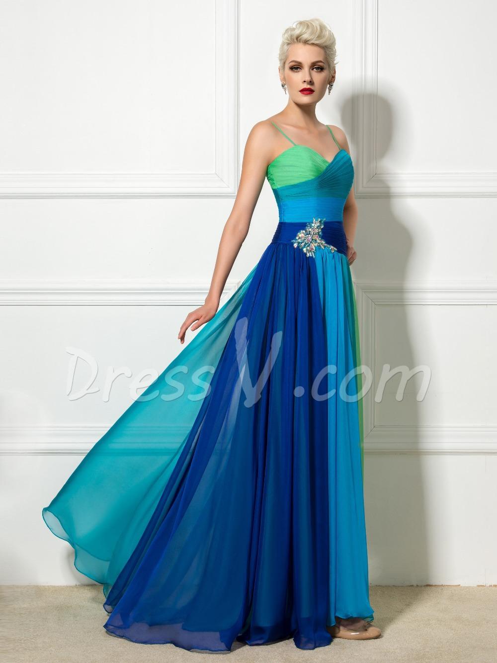Summer Evening Dresses 2015 | Dress images