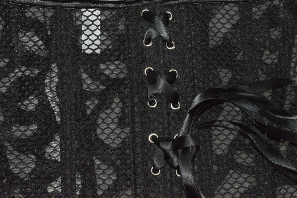 Талия тренер горячая шейперы тела формирователь талии обучение корсеты тонкий пояс корсет для похудения нижнее белье для похудения пояса Shapewear