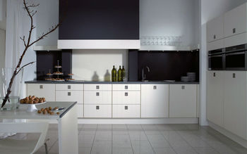 wooden kitchen cabinet,modern kitchen cabinet
