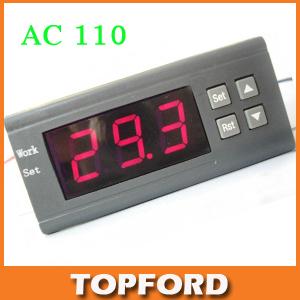 Free shipping Willhi WH8040 110V Digital Air Humidity Control Controller Humidity controlling range: 1% ~ 99% RH #IB001<br><br>Aliexpress