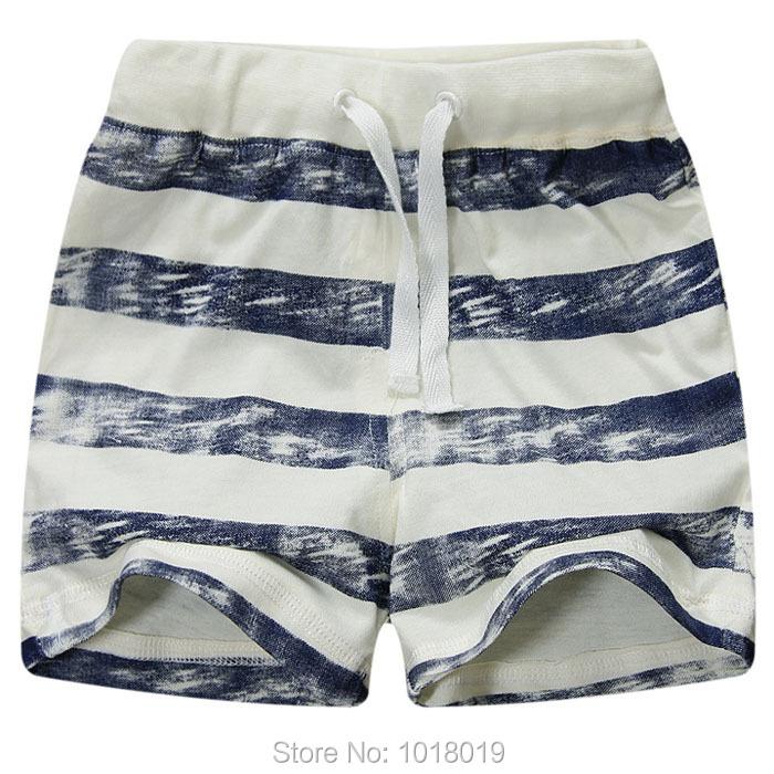18 м ~ 6 т высокое качество хлопок мальчик дети малыша костюмы одежды одежда комплект фирменных 2 шт. мальчиков одежда устанавливает лето