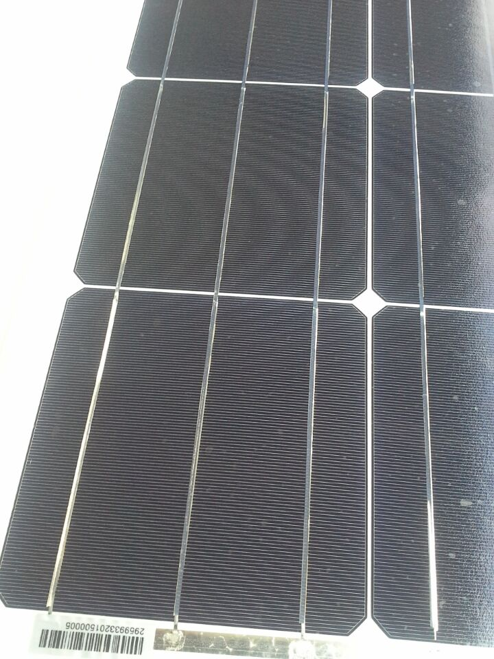 300 watts 325 watts 335W monocrystalline silicon solar panels and power generation 24V battery charge(China (Mainland))