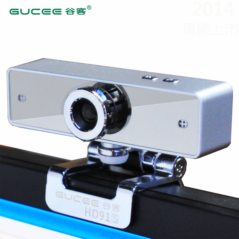 Hd91 usb camera hd pc camera with built in sound - Tv in camera ...