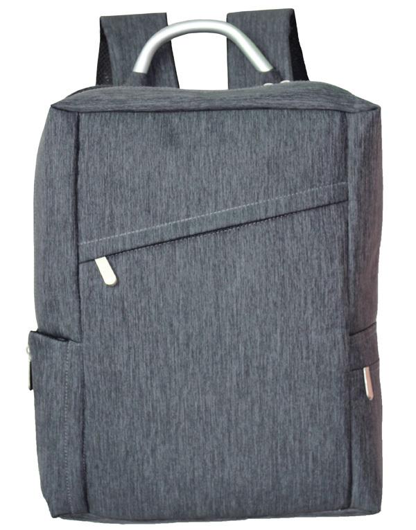Business Laptop Backpack Laptop Backpack For Men