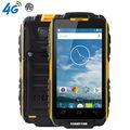 Android Waterproof Phone ip68 Rugged Smartphone Shockproof GPS original S18 MTK6735 Quad Core 4G LTE Glonass