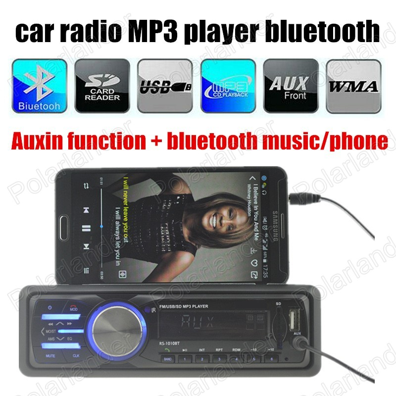 cheap mp3 players with bluetooth