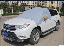 Гаверсов великая китайская стена h3 h5 h6 c30 / 50 автомобиля передняя рост авто крышка закрывает лобовое стекло окно верхняя половина часть тела cc jetta passat