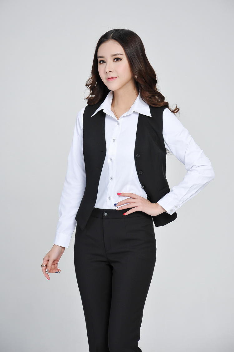 Lastest  Evening Jumper Formal Pant Suits For Women  Evening Gowns
