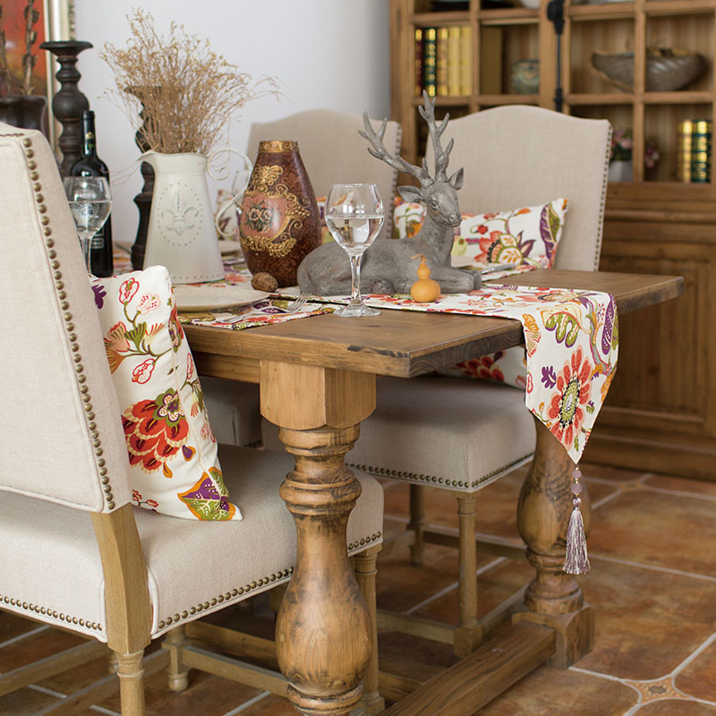 Online Get Cheap Doilies For Furniture
