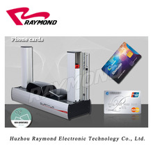 Evolis Quantum2 id card printer machine,single-sided printing high quality evolis printer(China (Mainland))