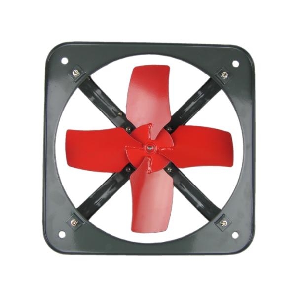 Popular kitchen exhaust fan motor buy cheap kitchen for 12 inch window fans