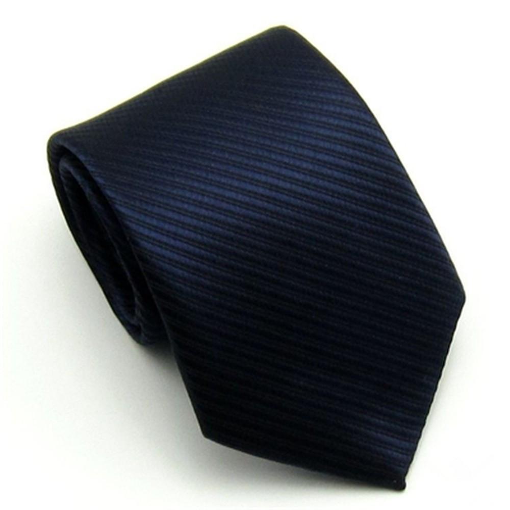 cravate rouge promotion achetez des cravate rouge promotionnels sur alibaba group. Black Bedroom Furniture Sets. Home Design Ideas