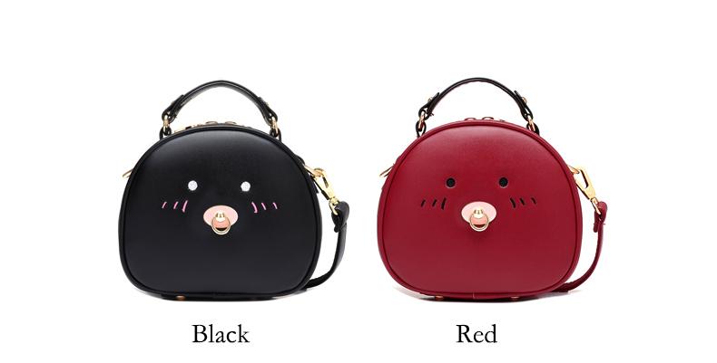 Женские сумки от английских дизайнеров