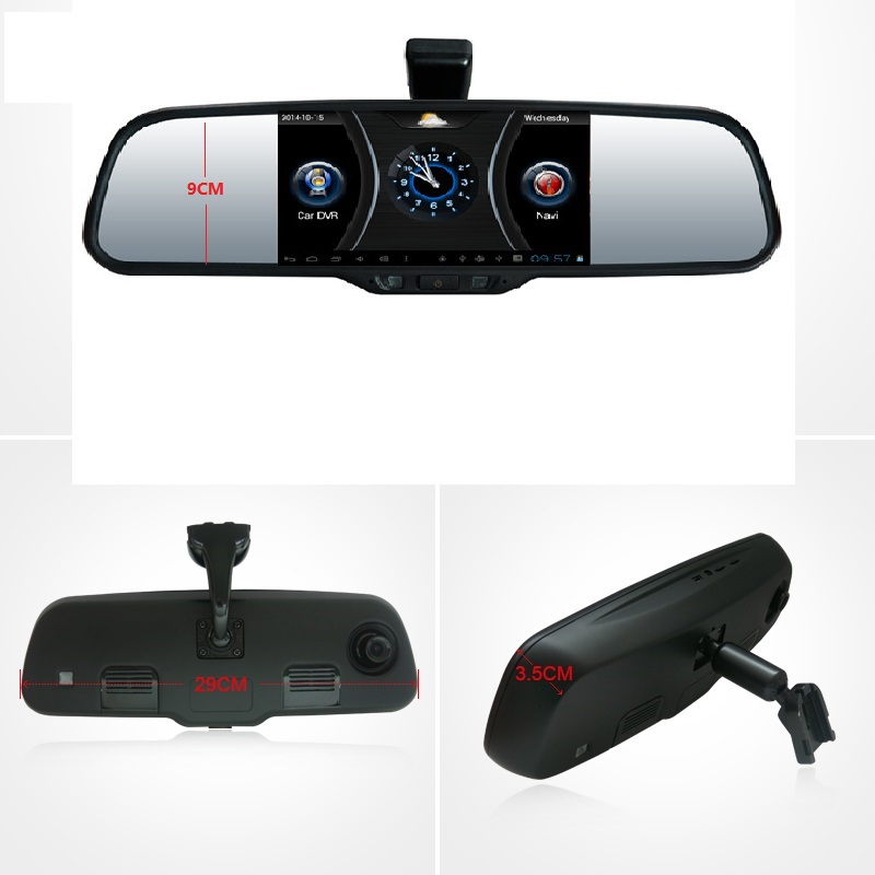 Kenwood further Products php further Driving Quotes And Car Memes further 5 Hd 1080p Android Car Dvr Recorder Camcorder W Rearview Mirror Gps Navigator Hands Free Calls 362658 as well Download Huawei P9 Stock Wallpapers. on backup camera with gps