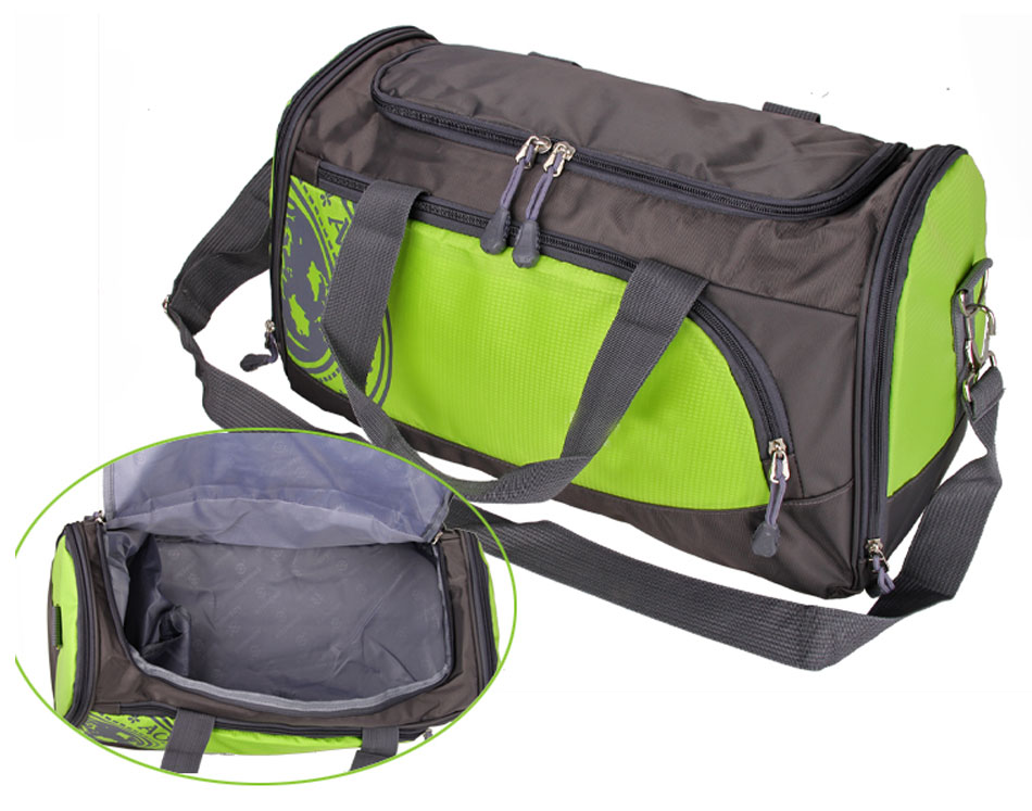 2016-Man-and-Woman-Portable-Travel-Commercial-Bag-with-one-Shoulder-cross-body-bag-have-independent-shoe-space-online_17