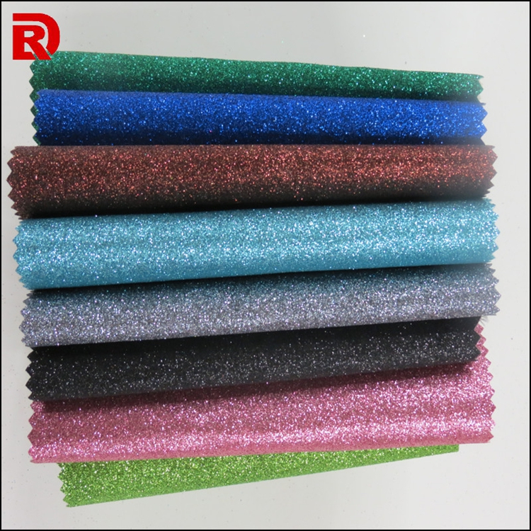 Buy high quality glitter wallpaper for for Cheap glitter wallpaper
