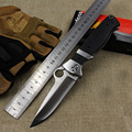 Spider King C149 Multifunction Knife Camping Knife Swiss Pocket Small tactical Survival Knives Outdoor Tool