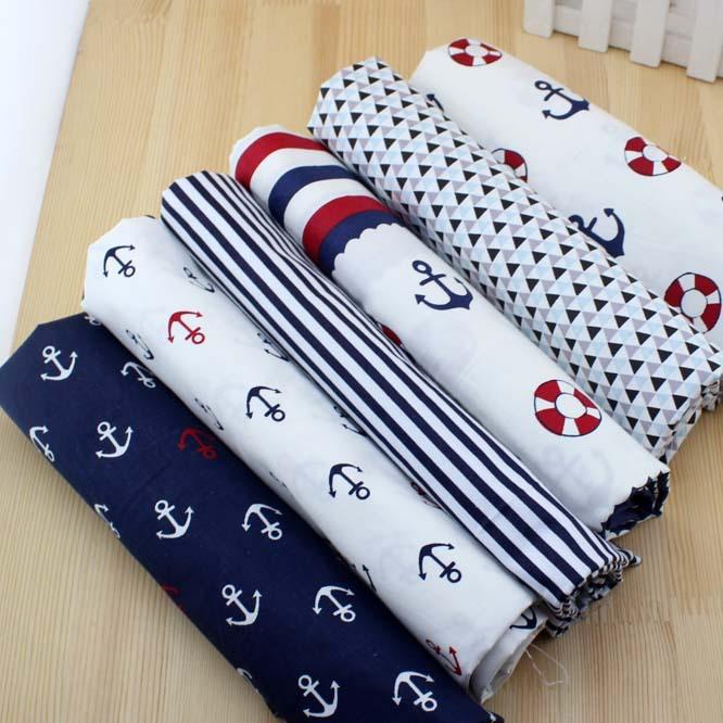 commentaires marine coussin tissu faire des achats en ligne commentaires marine coussin tissu. Black Bedroom Furniture Sets. Home Design Ideas