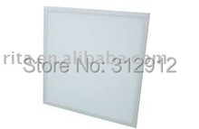 LED panel light,700pcs led,42W,600mm*600mm size,warm white color,with dimmering function(China (Mainland))