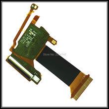 Buy 100% NEW original Digital Camera 5N flex NEX-5N cable sony NEX -5N LCD TO mainboard flex NEX5N FLEX repair parts for $21.50 in AliExpress store