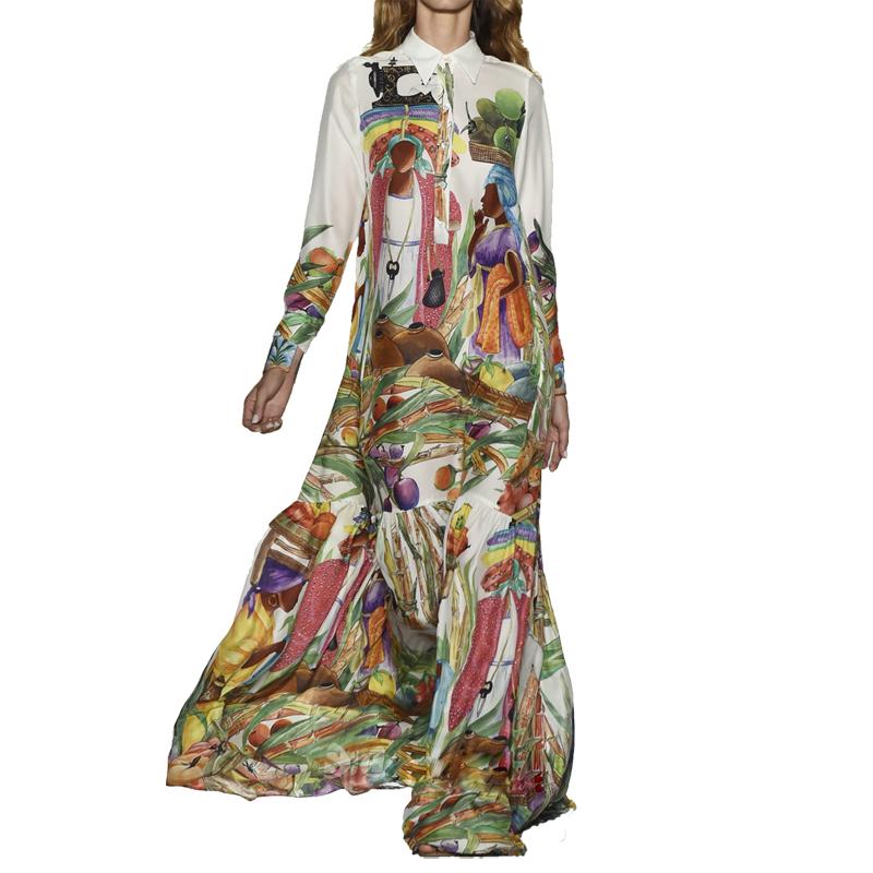 Женское платье s/xxl