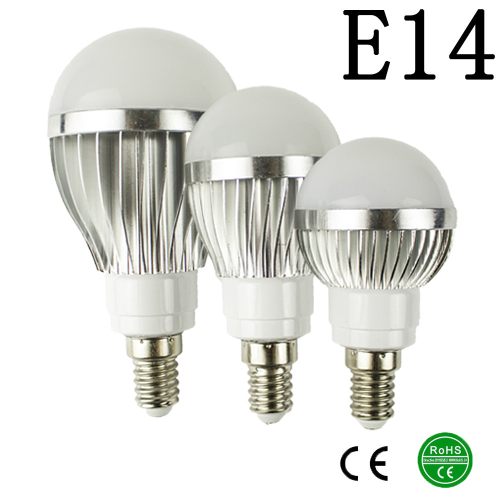 E14 LED lamp IC 10W 15W 25W LED Lights Led Bulb bulb light lighting ...
