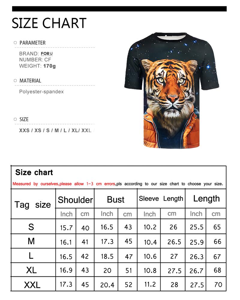 CF-Tshirt--T_01